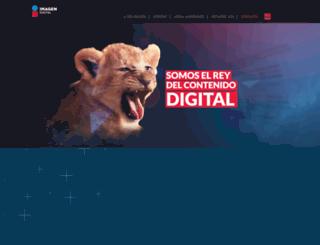 inventmx.com screenshot