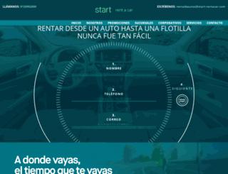 inversion10.banregio.com screenshot