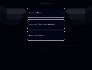 investlearn.com screenshot