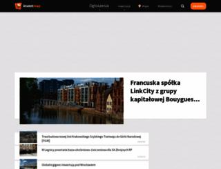 investmap.pl screenshot