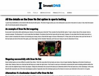 investrajasthan.com screenshot
