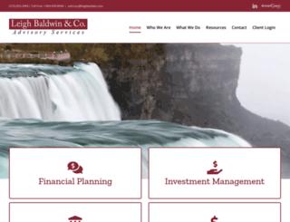 investtoday.com screenshot