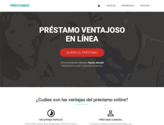 invision-foro.es screenshot