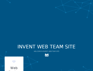 inwte.com screenshot