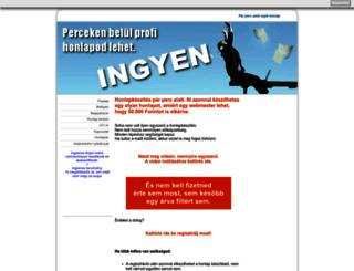 inzulinrezisztencia.5mp.eu screenshot
