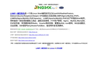 iocit.com screenshot