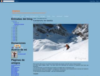 iogrea.blogspot.com screenshot