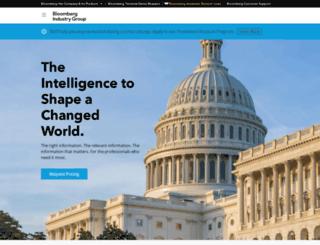 ioma.com screenshot