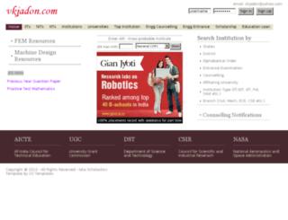 iotass.com screenshot