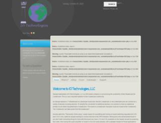 iotllc.com screenshot