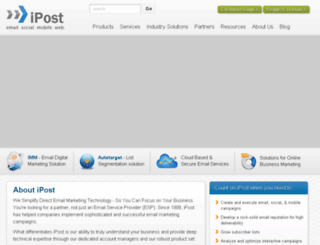 ip09.com screenshot