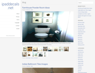 ipaddecals.net screenshot