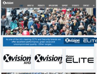 ipcctv.com screenshot