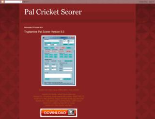 ipcl6.blogspot.in screenshot