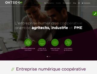ipg74.cmre.fr screenshot