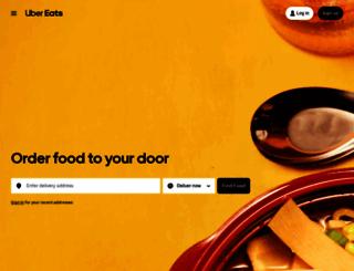 iphoneblog.pl screenshot