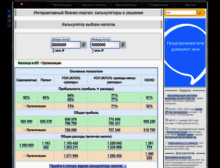ipipip.ru screenshot