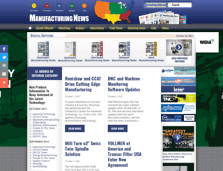 ipnews.com screenshot