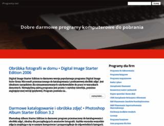 iprogramy.net screenshot