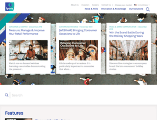 ipsos-na.com screenshot