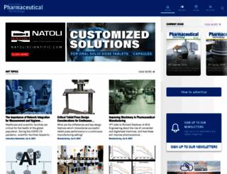 iptonline.com screenshot