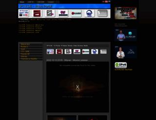iptv.ge screenshot