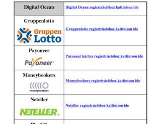 iq199.com screenshot