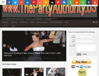 iraandelman.com screenshot