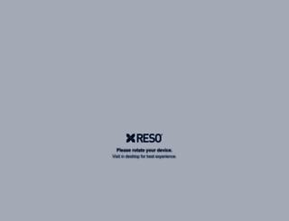 irishsayings.net screenshot