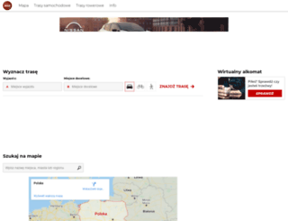 irss.pl screenshot
