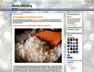 isaaablog.blogspot.co.at screenshot