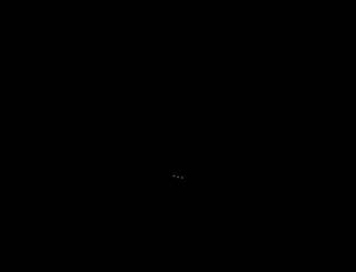 isaca.kongu.edu screenshot