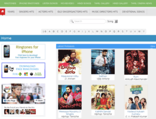 isai.site screenshot
