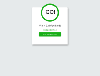 isbindra.com screenshot