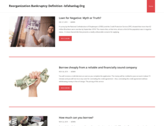 isfahanlug.org screenshot