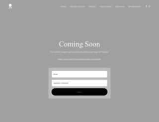 ishibashiholdings.com screenshot