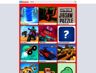 ishoptoday.com screenshot