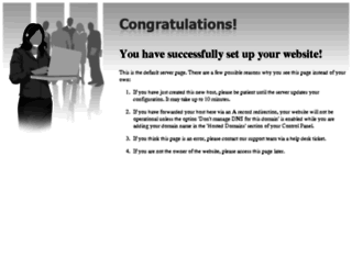 isimcard.net screenshot