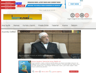 islamkusagi.tr.gg screenshot