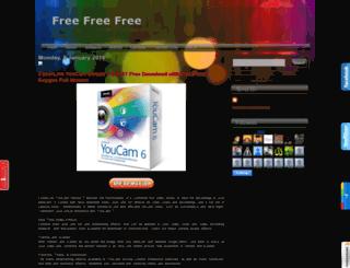 ismail28.blogspot.com screenshot