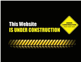 ismconsole.com screenshot