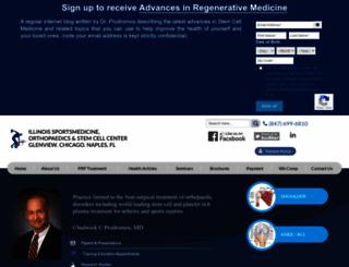 ismoc.net screenshot