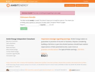 israeljr.energy526.com screenshot