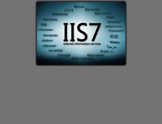 israir.com screenshot