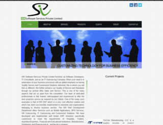 isrpl.com screenshot