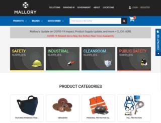 issc.com screenshot