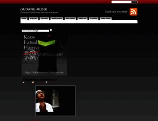istana-musik.blogspot.co.uk screenshot