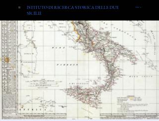 istitutoduesicilie.blogspot.it screenshot