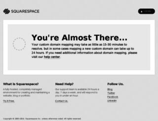 istockscoop.com screenshot