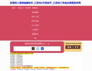 isuhot.com screenshot